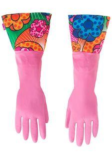Перчатки для уборки LOLAFLOR VIGAR