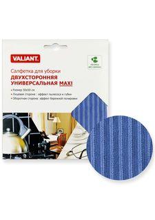 Салфетка для уборки MAXI Valiant