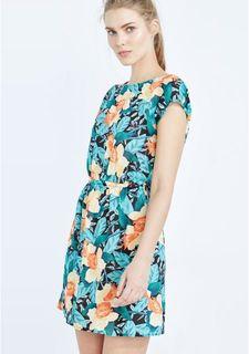 Платье Womensecret