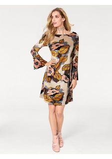 Платье RICK CARDONA by Heine