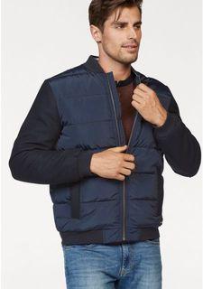 Куртка-блузон Tom Tailor