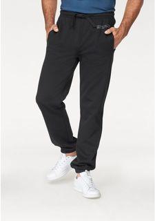 Спортивные брюки MANS WORLD
