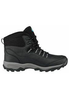 "Ботинки ""Boot Canada"" POLARINO"