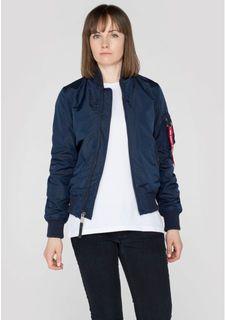Куртка-блузон ALPHA