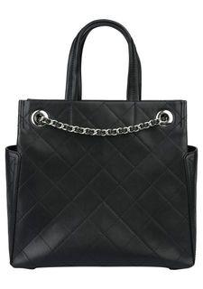 сумка женская LOVE REPUBLIC