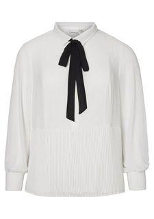Рубашка JUNAROSE
