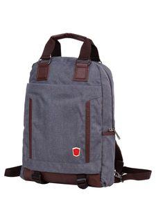 Сумка-рюкзак Polar