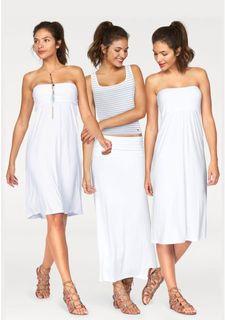 """Платье """"3 в 1"""" AJC"""