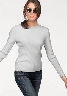 Пуловер tamaris
