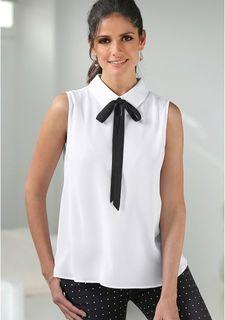 Блузка Venca