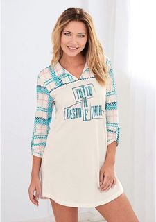 Рубашка для сна Venca