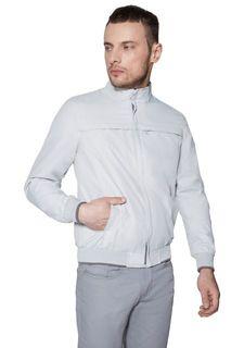 Куртка Sonny Bono