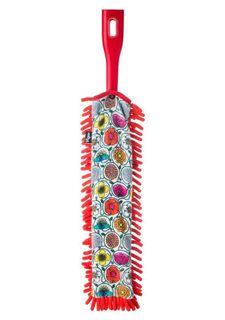 Щетка для удаления пыли Frida VIGAR