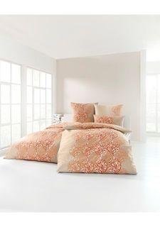 Постельное белье Heine Home