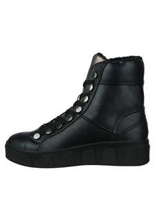 Ботинки Rio Fiore