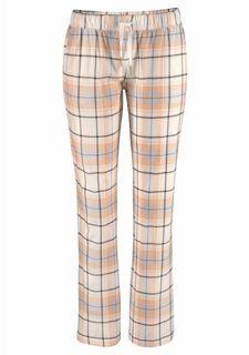 Пижамные брюки Lascana