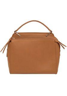 сумка Zarina