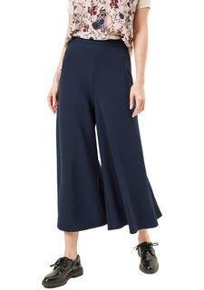 брюки Zarina