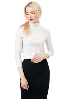 свитер Zarina