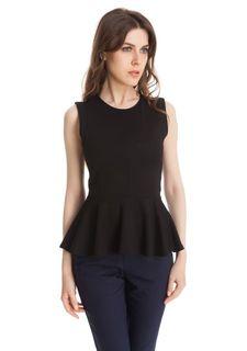 блузка ADL