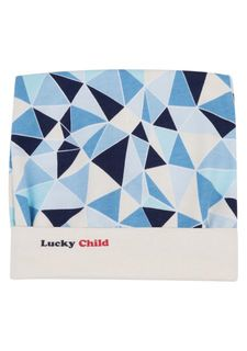 Шапочка Lucky child