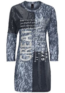 Платье B.C. BEST CONNECTIONS by Heine