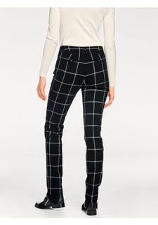 Моделирующие брюки ASHLEY BROOKE by Heine