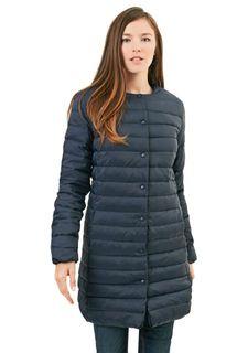 пальто Zarina