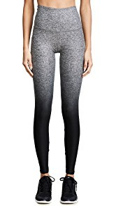 Beyond Yoga Ombre Leggings