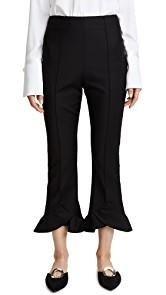 C/Meo Collective Orbit Pants