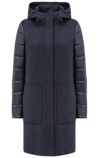 Пальто на синтепоне Madzerini