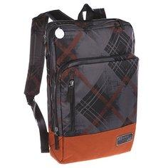 Рюкзак городской Ogio Covert Pack Plaidley