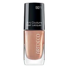 ARTDECO Гель-лак для ногтей Art Couture № 747 english rose, 10 мл