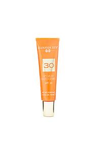Бальзам для губ spf 30 - Hampton Sun