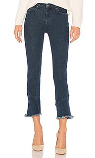 Расклешенный джинсы berry - IRO . JEANS