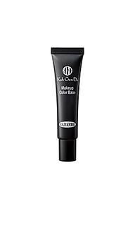 Maifanshi makeup color base - Koh Gen Do