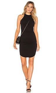 Платье-майка kravitz - LA Made