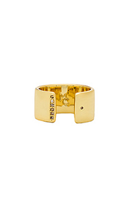 Золотое кольцо open - Michelle Campbell