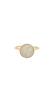 Золотое кольцо nova - Paradigm