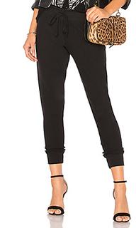 Узкие спортивные брюки с подкладкой из флиса super soft - Plush