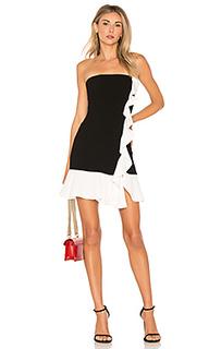 Платье ashby - RACHEL ZOE