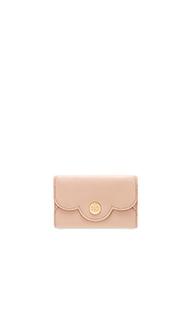 Компактный бумажник polina - See By Chloe