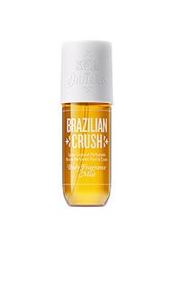 Мист для тела brazilian crush - Sol de Janeiro