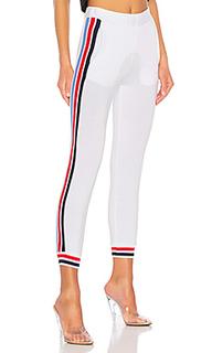 Спортивные брюки - Stateside