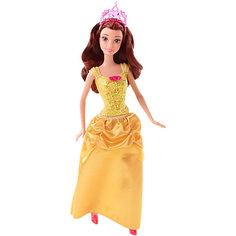 Кукла Бэлль, Принцессы Дисней Mattel