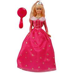 """Кукла """"Сказочная Королева"""", 27 см, Defa Lucy"""