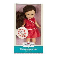 Кукла Элиза Маленькая леди с браслетом Mary Poppins