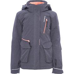 Куртка ICEPEAK для девочки