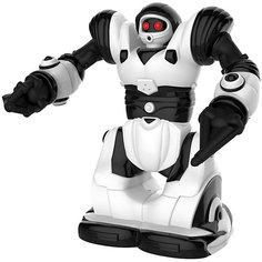 """Радиоуправляемый мини-робот Wowwee """"Робосапиен"""""""