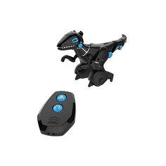 """Радиоуправляемый мини-робот Wowwee """"Мипозавр"""""""